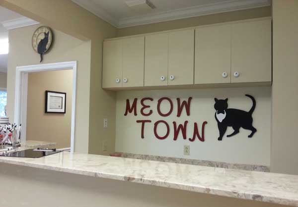 Meow-Town-Reception-011